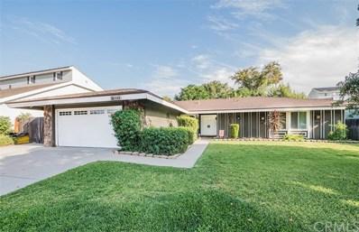 1069 Elmhurst Drive, Corona, CA 92880 - MLS#: IG17234823