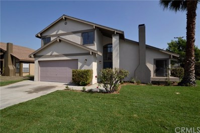 2345 E Poppy Street, Long Beach, CA 90805 - MLS#: IG17234896