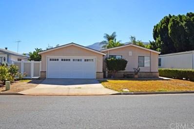 10381 Wagonroad West, Corona, CA 92883 - MLS#: IG17240727