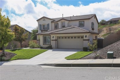 29259 Gateway Drive, Lake Elsinore, CA 92530 - MLS#: IG17241827