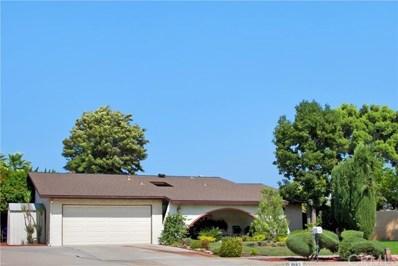 9063 Evergreen Court, Fontana, CA 92335 - MLS#: IG17242683