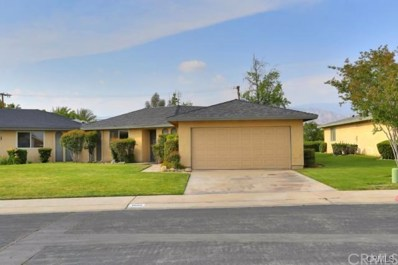 1066 Occidental Circle, Redlands, CA 92374 - MLS#: IG17243005