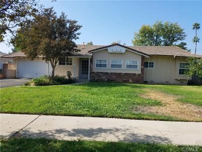 10135 Amestoy, Northridge, CA 91325 - MLS#: IG17246558