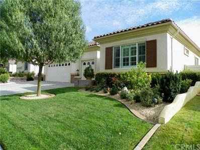 937 Gleneagles Road, Beaumont, CA 92223 - MLS#: IG17247749