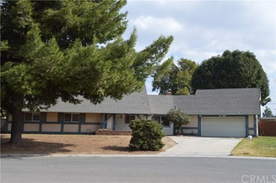 2051 Indian Horse Drive, Norco, CA 92860 - MLS#: IG17248866
