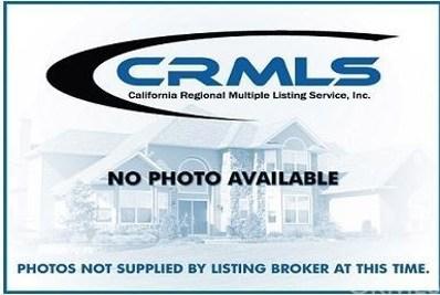 6777 Glendale Avenue, Riverside, CA 92503 - MLS#: IG17249471