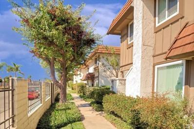 5681 Westminster Boulevard, Westminster, CA 92683 - MLS#: IG17252001