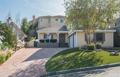 31465 Emperor Drive, Canyon Lake, CA 92587 - MLS#: IG17253495