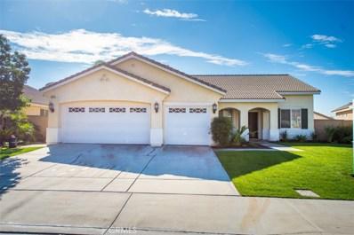 6533 Hunter Road, Eastvale, CA 92880 - MLS#: IG17253742
