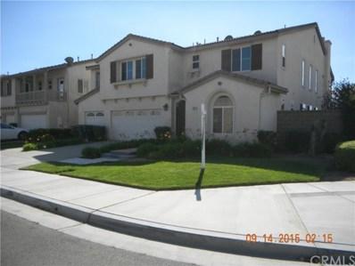 7671 Stonegate Drive, Eastvale, CA 92880 - MLS#: IG17254739