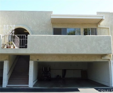 2200 Via Mariposa UNIT B, Laguna Woods, CA 92637 - MLS#: IG17255024