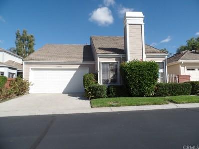 28202 Alava, Mission Viejo, CA 92692 - MLS#: IG17258909
