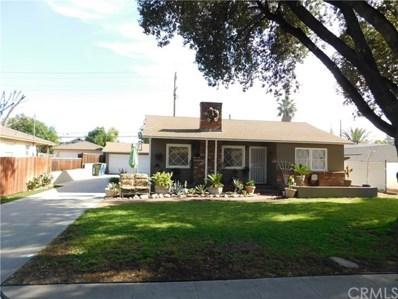 6940 Malibu Drive, Riverside, CA 92504 - MLS#: IG17259689