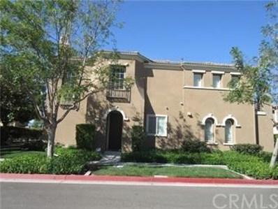 15988 Begonia Avenue, Chino, CA 91708 - MLS#: IG17259751