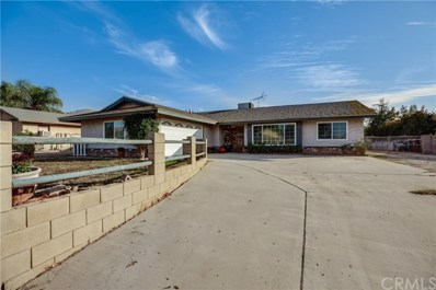 1010 Native Dancer Way, Norco, CA 92860 - MLS#: IG17260223