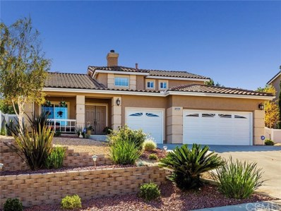 13693 Desert Ridge, Corona, CA 92883 - MLS#: IG17262242