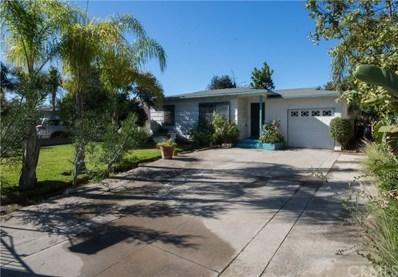 434 S Hesperian Street, Santa Ana, CA 92703 - MLS#: IG17263495