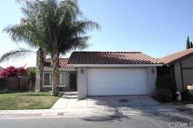 2355 Weatherwood Road, Corona, CA 92879 - #: IG17263951