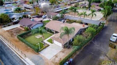 2746 Sierra Avenue, Norco, CA 92860 - MLS#: IG17264896