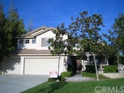 29995 Yorkton Road, Murrieta, CA 92563 - MLS#: IG17266195