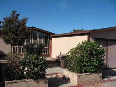 700 E Washington Street UNIT 214, Colton, CA 92324 - MLS#: IG17266493