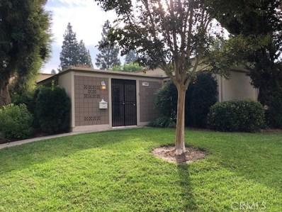 106 Via Estrada UNIT B, Laguna Woods, CA 92637 - MLS#: IG17266514