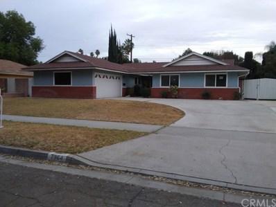 7964 Stella Street, Riverside, CA 92504 - MLS#: IG17266539