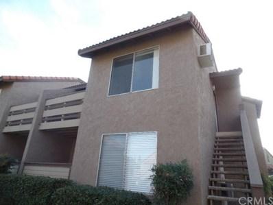 1535 Border Avenue UNIT F, Corona, CA 92882 - MLS#: IG17271134