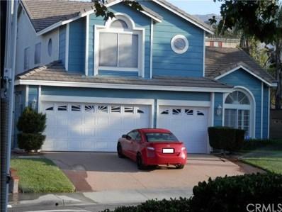 22530 Downing Street, Moreno Valley, CA 92553 - MLS#: IG17272146