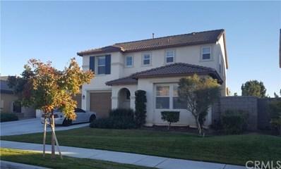 7188 Leighton Drive, Eastvale, CA 92880 - MLS#: IG17272151