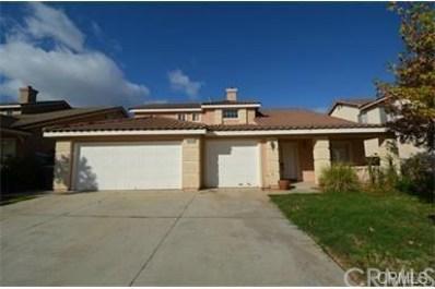 27053 Adelanto Drive, Corona, CA 92883 - MLS#: IG17272820
