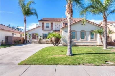 7161 Rivertrails Drive, Eastvale, CA 91752 - MLS#: IG17273718