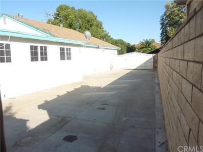 10747 Kearsarge Place, Riverside, CA 92503 - MLS#: IG17273819