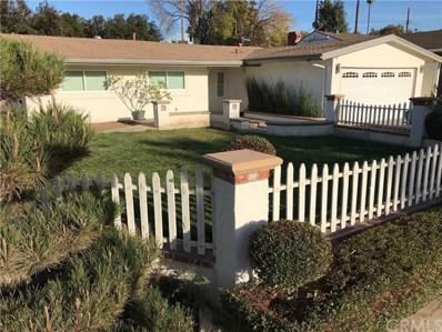 3027 Floravista Court, Riverside, CA 92503 - MLS#: IG17274069