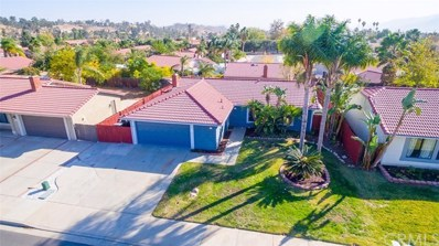 232 Broadway Street, Lake Elsinore, CA 92530 - MLS#: IG17275062