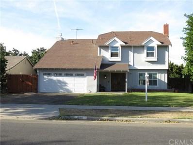 10911 Cochran Avenue, Riverside, CA 92505 - MLS#: IG17276966
