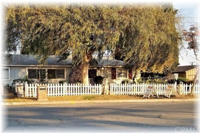 1724 Mayflower Avenue, Arcadia, CA 91006 - MLS#: IG17277067