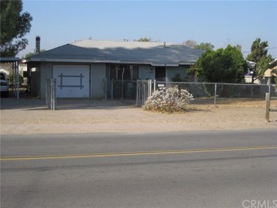 4200 Center Avenue, Norco, CA 92860 - MLS#: IG17277813