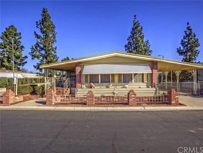 1339 Shadowglen Way, Corona, CA 92882 - MLS#: IG17278800