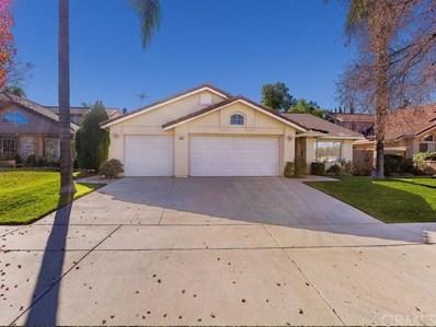 638 Cherry Street, Corona, CA 92881 - MLS#: IG17279731