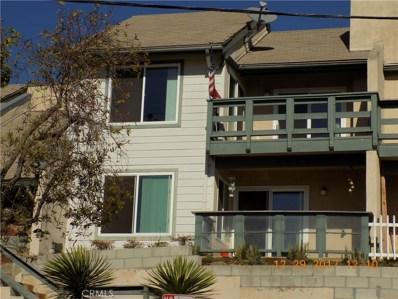 2665 E 21st Street, Signal Hill, CA 90755 - MLS#: IG17280521