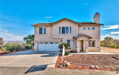 14311 Harvey Lane, Riverside, CA 92503 - MLS#: IG18001151