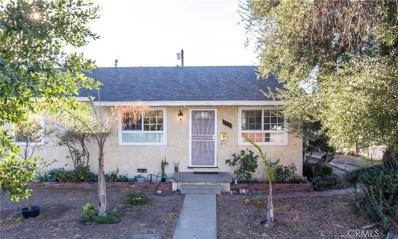 8559 Minuet Place, Panorama City, CA 91402 - MLS#: IG18001501