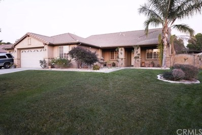 4738 Rockingham, Riverside, CA 92509 - MLS#: IG18001792