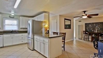 5641 Willard Way, Riverside, CA 92504 - MLS#: IG18003240