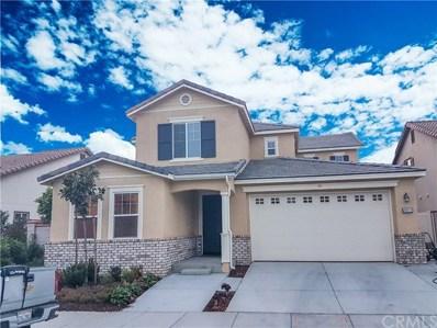 39171 Trail Creek Lane, Temecula, CA 92591 - MLS#: IG18004343