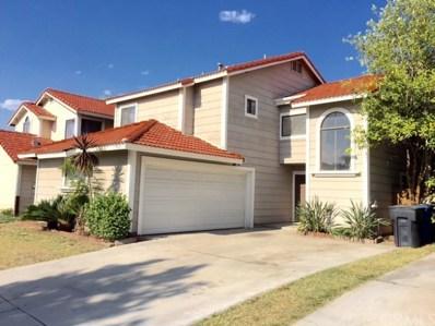 1823 Ambrosia Way, San Bernardino, CA 92408 - MLS#: IG18007531