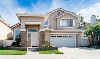 44 Enfilade Avenue, Lake Forest, CA 92610 - MLS#: IG18007584