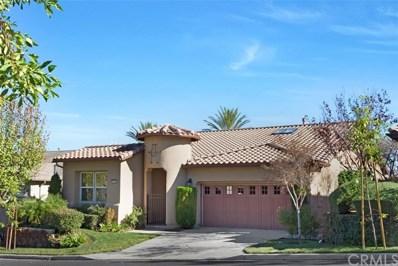 23960 Augusta Drive, Corona, CA 92883 - MLS#: IG18007770