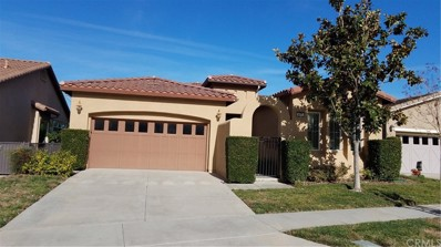 9070 Wooded Hill Drive, Corona, CA 92883 - MLS#: IG18008473